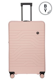 Be Young by Bric's Ulisse Large Suitcase