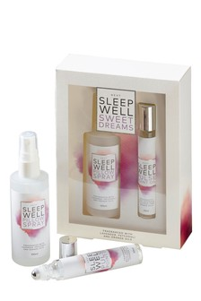 Set of 2 Sleep Gift Set