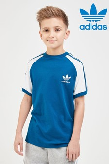 24841c6df Buy Boys sportswear Sportswear Olderboys Youngerboys Olderboys ...