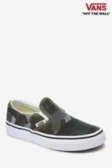 55dc28ea8dac71 Buy Boys footwear Footwear Olderboys Youngerboys Olderboys ...