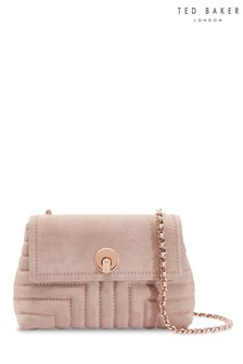 c5cb0a464f50 Buy Women s bags Pink Pink Bags Tedbaker Tedbaker from the Next UK ...