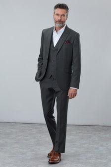 Joules Suit