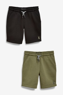 e13c6c70fd Boys Shorts | Denim, Chino, Cargo & Jersey Shorts | Next UK