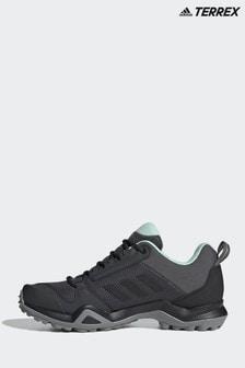 adidas Terrex AX3 Shoe