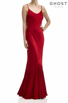 927547431ad454 Buy Women's dresses Maxi Maxi Dresses Ghost Ghost from the Next UK ...
