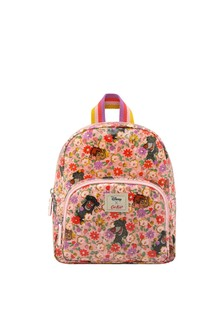 Cath Kidston® Kids Disney™ Mini Rucksack With Chest Strap