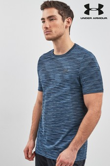 Under Armour Vanish Seamless Tee