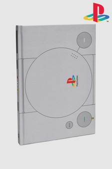 PlayStation™ Notebook