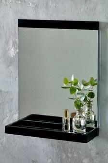 مرآة Moderna