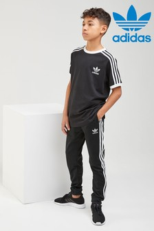 adidas Originals Superstar Joggers