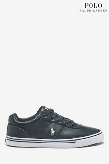 Mens Trainers | Canvas & Suede Trainers | Next UK