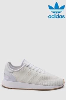 נעלי ספורט מסדרת Originals של adidas, מדגם N-5923
