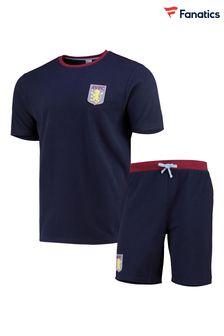 adidas Linear Block Logo Crew