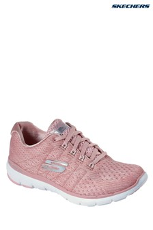 Skechers® Flex Appeal Satellites Trainer