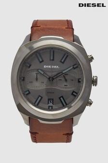 Diesel® Watch
