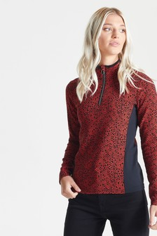 Dare 2b Red Immortal Sweater