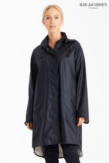Płaszcz przeciwdeszczowy Ilse Jacobsen