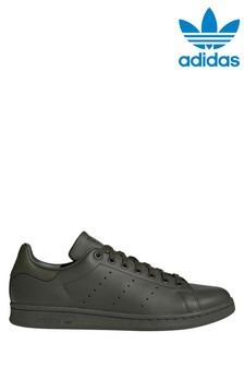 adidas Originals Khaki Stan Smith