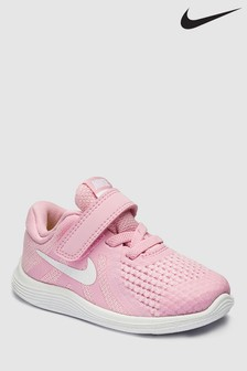 490bffd23b06 Older Girls Younger Girls footwear Nike Trainers