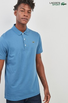 599da37306a Lacoste Sport | T Shirts, Polo Shirts & Hoodies | Next UK
