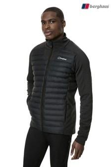 Berghaus Hotta Hybrid Jacket