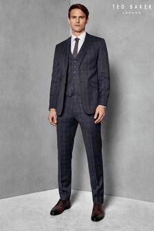 1454ea81036e Buy Men s tailoring Tailoring Tedbaker Tedbaker from the Next UK ...