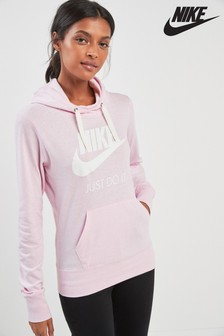 12cee977b74b Buy Women s sweatshirtsandhoodies Sweatshirtsandhoodies Nike Nike ...