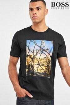 BOSS Teear T-Shirt