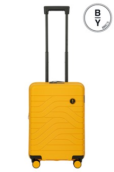 Be Young by Bric's Ulisse Cabin Case