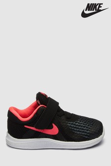 Nike Run Revolution 4 Infant