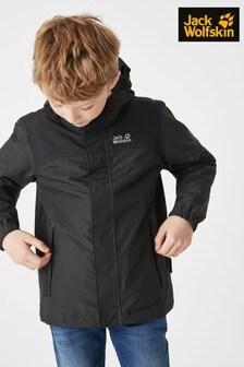 Куртка Jack Wolfskin Kayak Falls