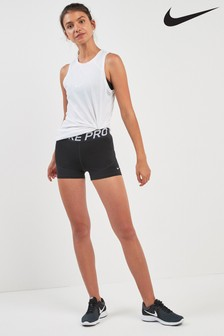Womens Sports Shorts For Running 8e85dbf323