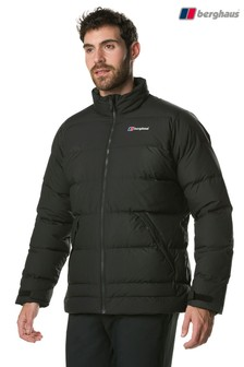 Berghaus Mavora Padded Jacket