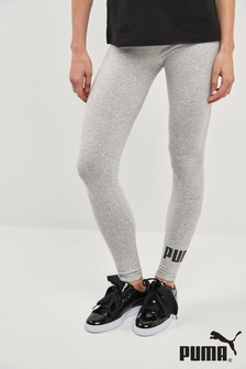 Puma® Black Essentials Legging