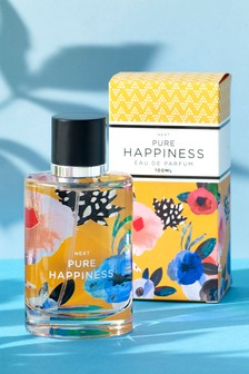 Pure Happiness Eau De Toilette 100ml