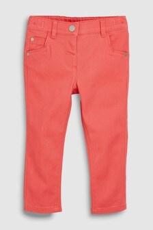 Skinny Jeans (3mths-7yrs)