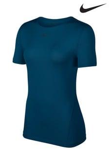 Nike Mesh Training Top