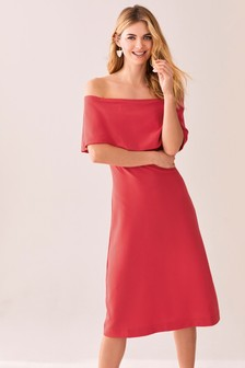 2a1ff4609e70 Off Shoulder Dresses