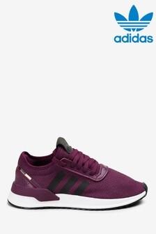Кроссовки adidas Originals U-Path