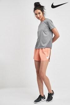 Nike Run Swoosh Short