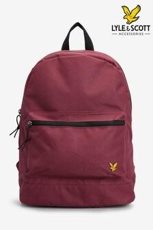 Lyle & Scott Backpack