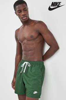 Nike Woven Swim Short