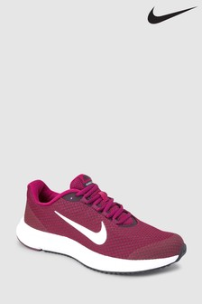 Nike Run Berry Runallday