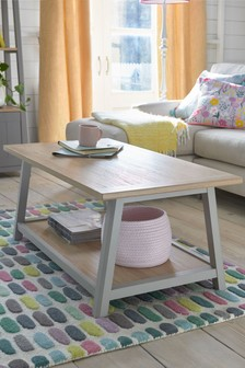 Hanley Coffee Table