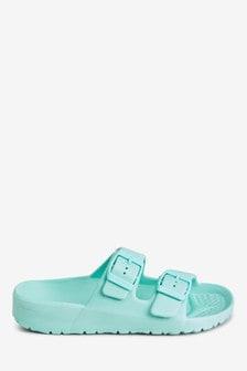 Lightweight Sandals (Older)