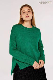 Nike Gym Black Flex TR 9