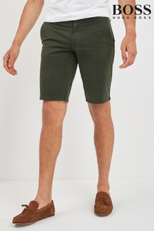 BOSS Schino Chino Short