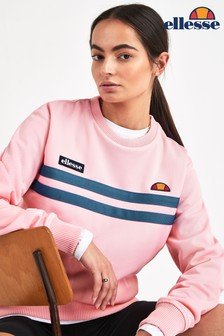 Ellesse™ Taria Sweat Top