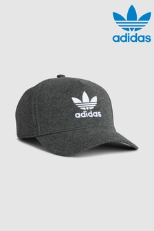 adidas Originals Black Cap