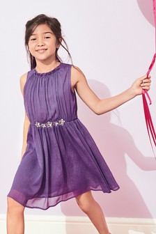 1a9fd6c36 older girls dresses purple next ireland .
